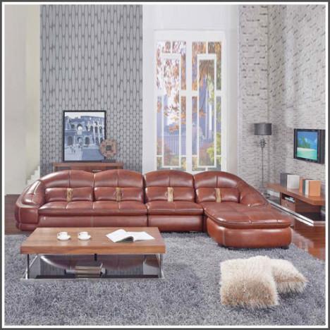 简约现代沙发 欧式休闲沙发