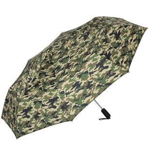 天堂伞自动伞搭配图片