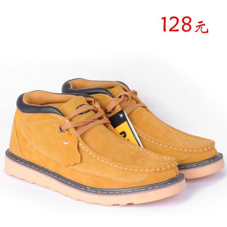cat鞋搭配图片_cat鞋如何搭配