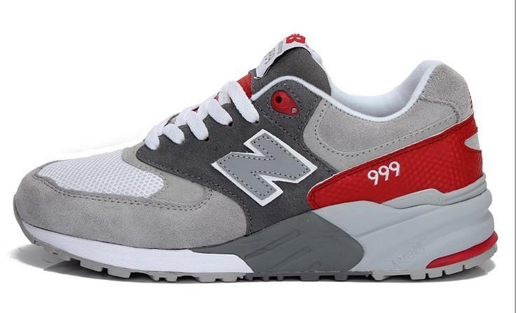 nb999男鞋搭配图片_nb999男鞋怎么搭配