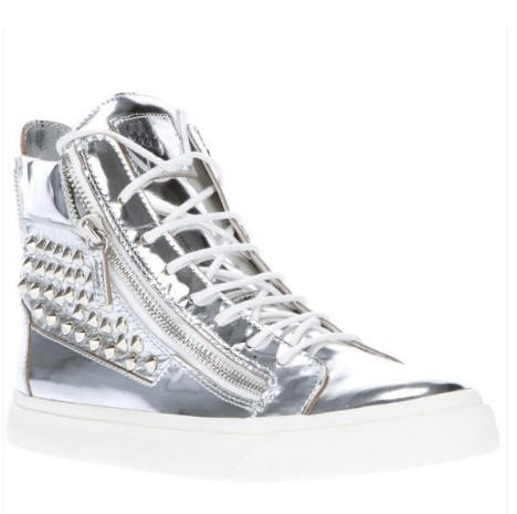 gz女鞋高帮鞋搭配