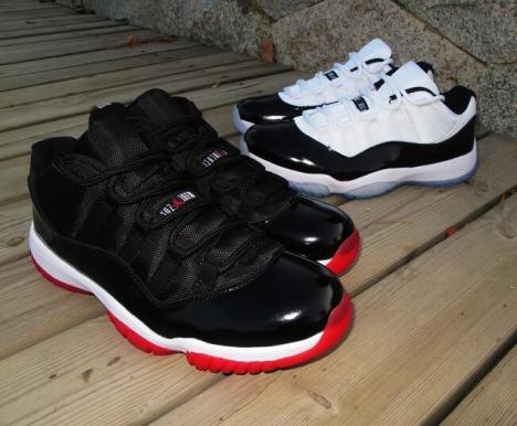 乔6篮球鞋搭配图片_乔6篮球鞋如何搭配