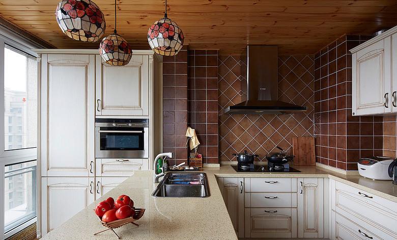 网友wenwen92分享厨房: -蘑菇街