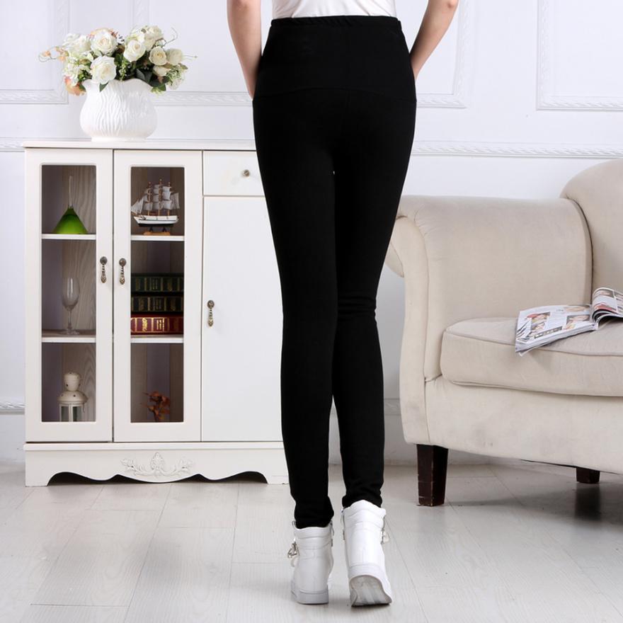 品牌孕妇打底裤