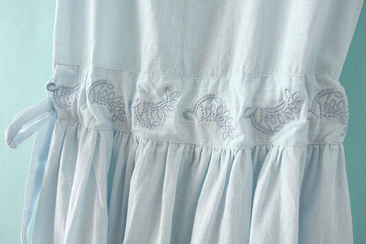 窗帘带子系法图解