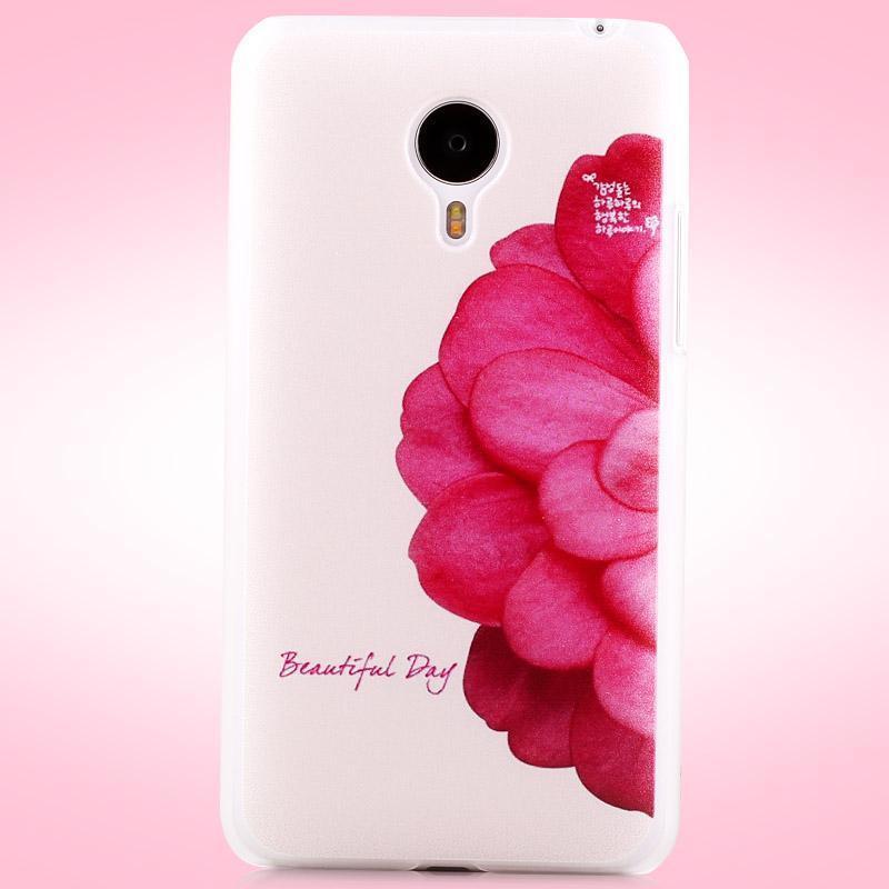 2015春季春款手机保护套壳日