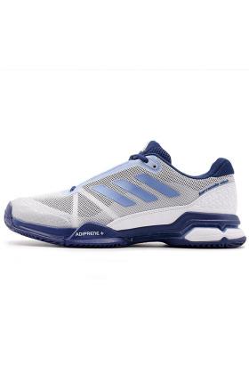 阿迪达斯运动男鞋搭配图片 阿迪达斯运动男鞋怎么搭配 阿迪达斯运动男鞋如何搭配 爱蘑菇街