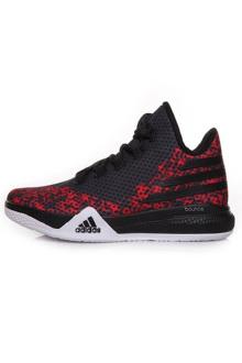 特步篮球鞋