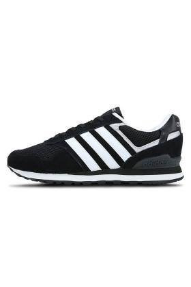 阿迪达斯复古运动鞋搭配图片 阿迪达斯复古运动鞋怎么搭配 阿迪达斯复古运动鞋如何搭配 爱蘑菇街