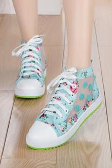 夏季女大童凉鞋女学生平底鞋11-12-13-14岁女孩女童鞋$39.9-女童凉图片