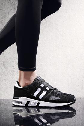 耐克男鞋秋季气垫鞋搭配图片 耐克男鞋秋季气垫鞋怎么搭配 耐克男鞋