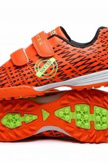 买足球鞋去哪个网站_2017春季新款买足球鞋去