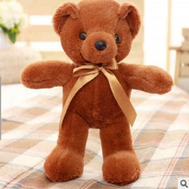 正版泰迪熊公仔毛绒玩具超大玩偶婚庆布娃娃抱抱熊可爱女生日礼物