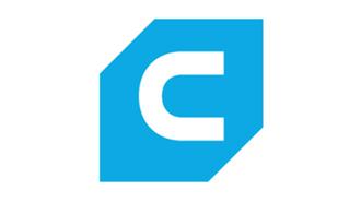Cura-切片软件
