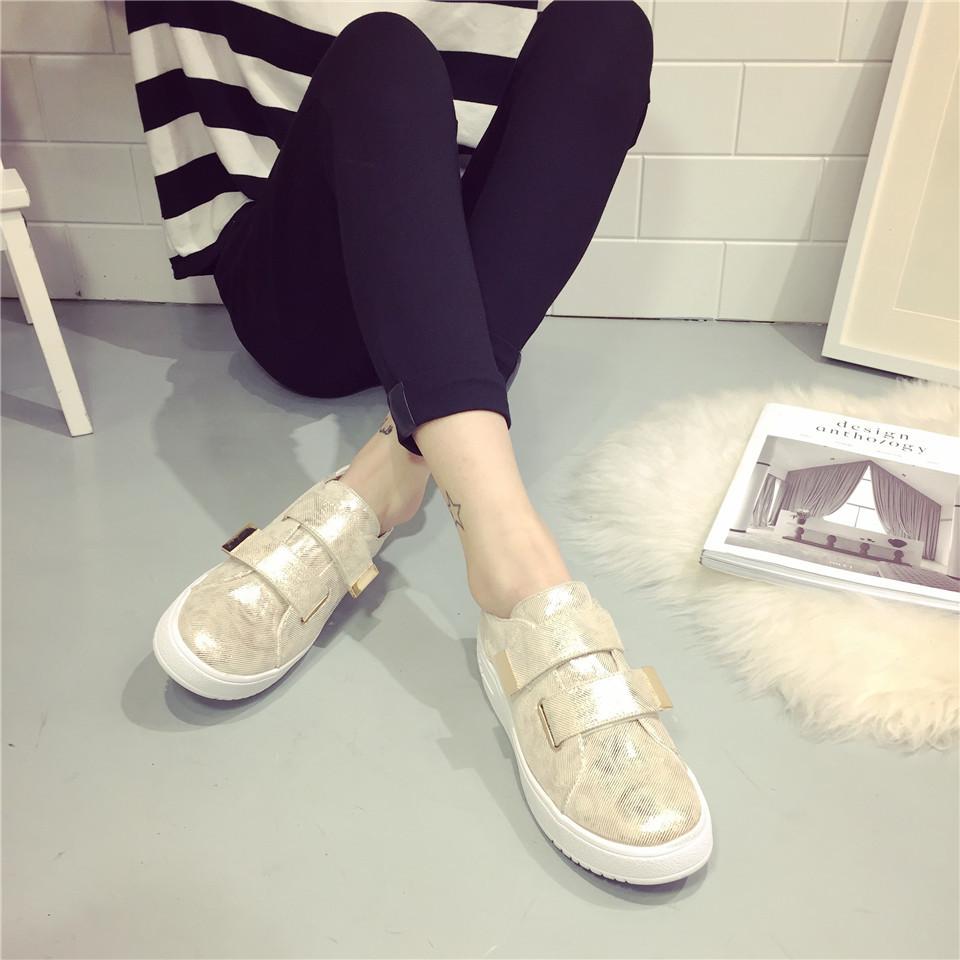 qq头像鞋子搭配图片_qq头像鞋子如何搭配