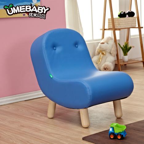 【儿童沙发可爱小沙发
