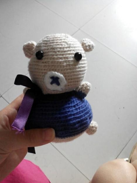 【*^o^*可爱的小熊,寻找他的】--qq_342533bb09a9df23