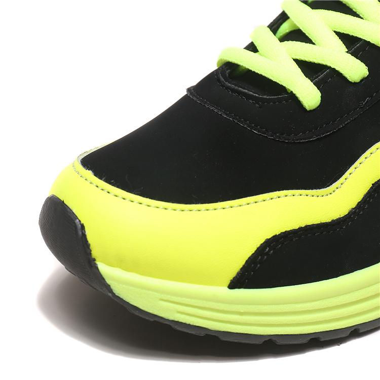 女生运动鞋】-鞋子-女鞋