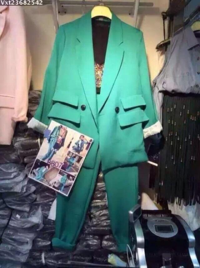 【今天新款,超级大爆款韩版套装爆】-气质/学生校服被盗霸州店情趣用品一图片