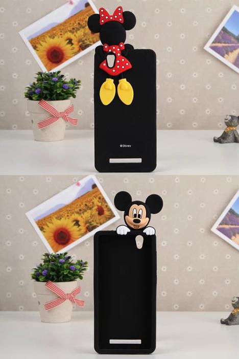 奇米妮手机软壳金立F103手机硅胶套外壳 -无类目 3C数码配件 手机