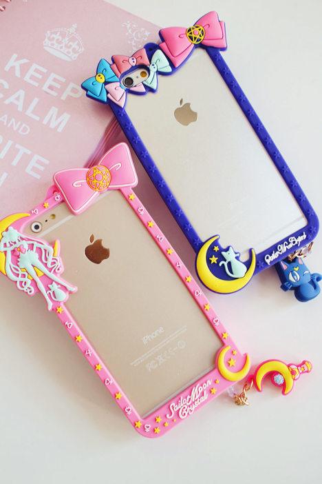 边框,苹果,iphone6