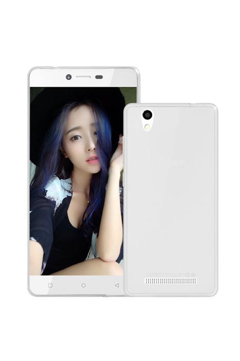 金立F103软透明硅胶薄手机套 -无类目 3C数码配件 手机配件 手机保护