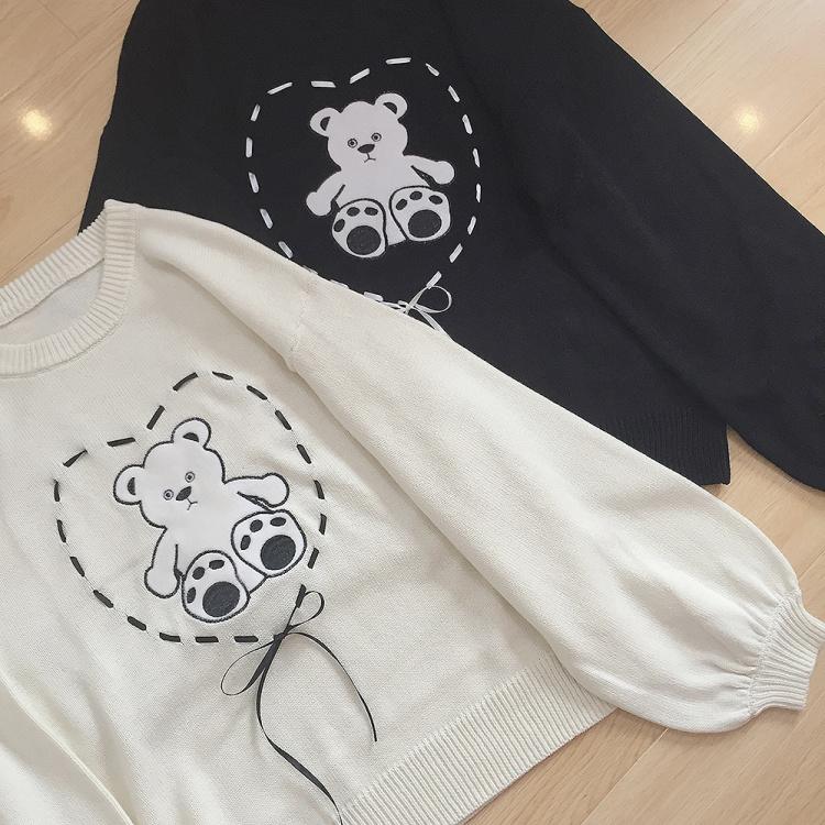 厚薄:普通 版型:直身 材质:棉 衣长:常规款(51-65cm) 领型:圆领 图案