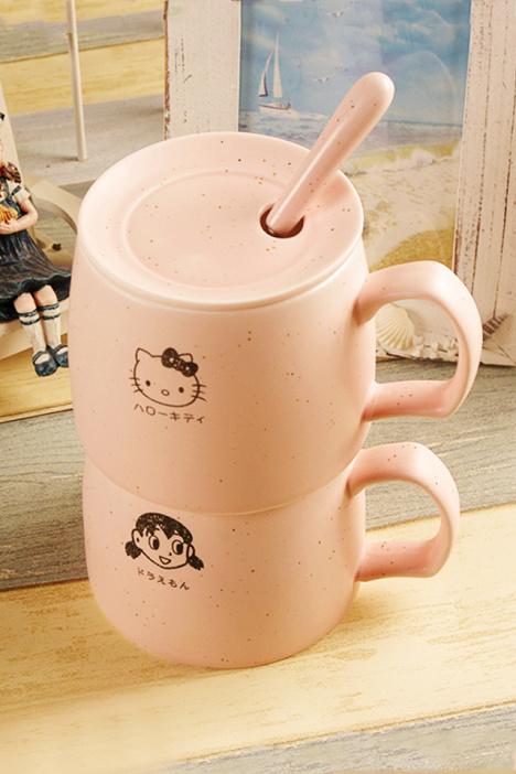 杯子,水杯,马克杯,陶瓷