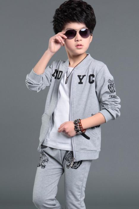 套装衣裤套装,男童套装卡通,男童套装时尚,男童套装新款,男童套装可爱