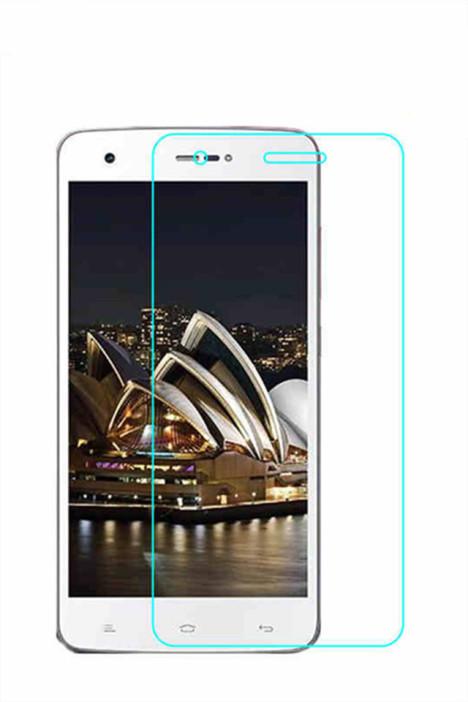 金立GN715手机钢化膜 -null 3C数码配件 手机配件 手机贴膜 手机数码