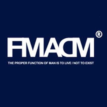 FMACM
