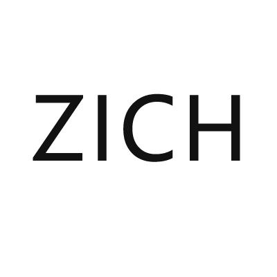 ZICH STUDIO