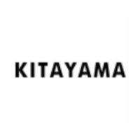 KITAYAMA北山制包所