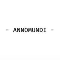 AnnoMundi 创世纪元