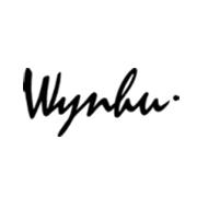 Wyn Hu