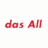 das All
