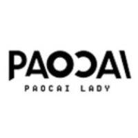 PAOCAI LADY