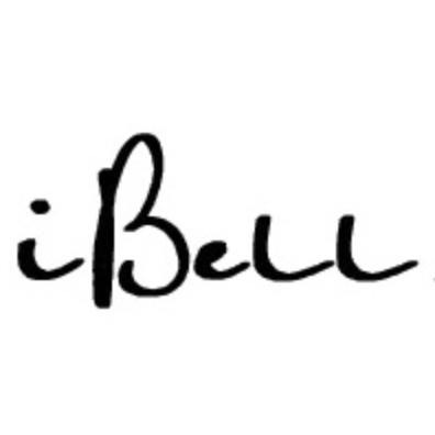 张贝贝ibell