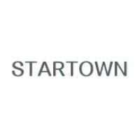 STARTOWN