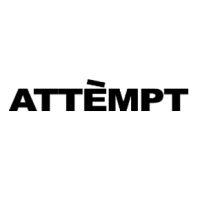 ATTEMPT