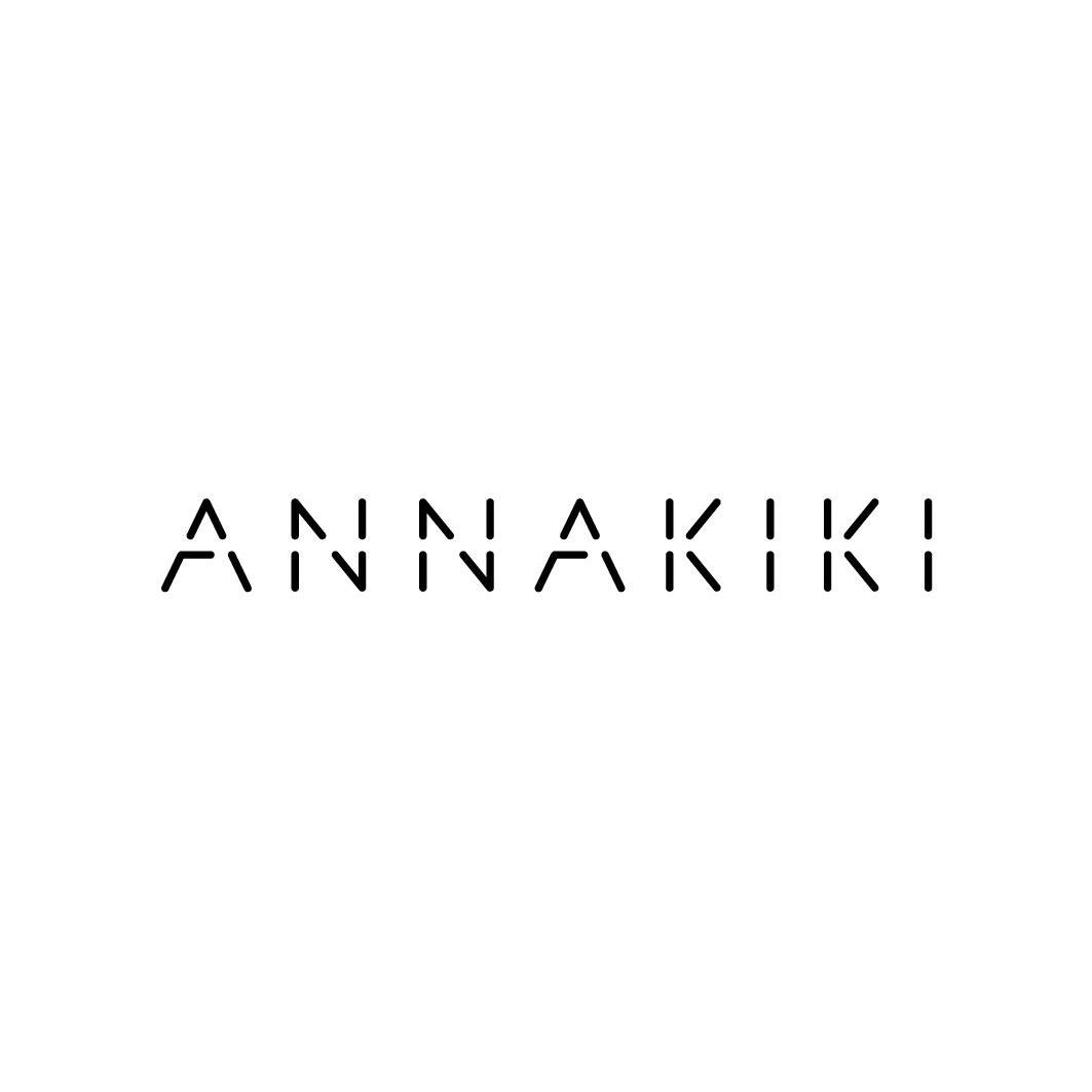 ANNAKIKI
