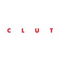 CLUT STUDIO