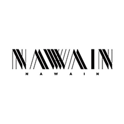 NAWAIN
