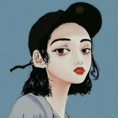 刘刘03141124