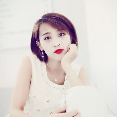 王家小宁宁