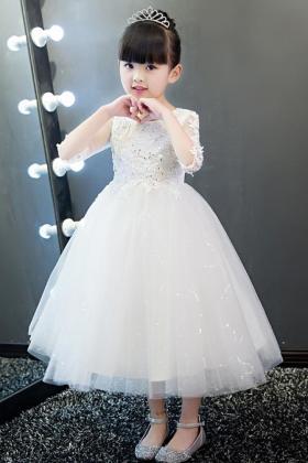 儿童公主裙婚纱礼服图片_公主裙婚纱礼服简笔画