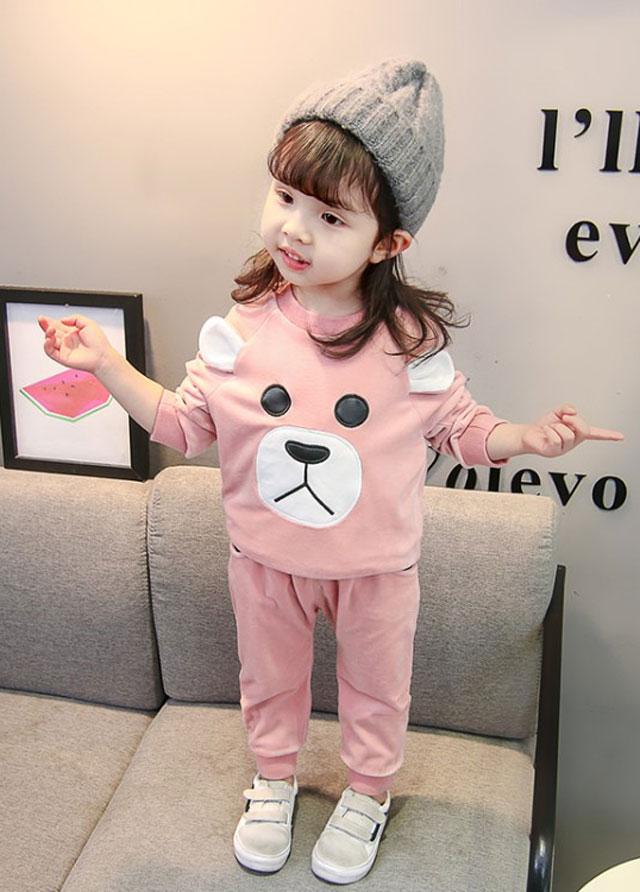 cc3d99c6e Baby Castle Children s Wear Products on Sale – Cheap Prices   ezbuy ...