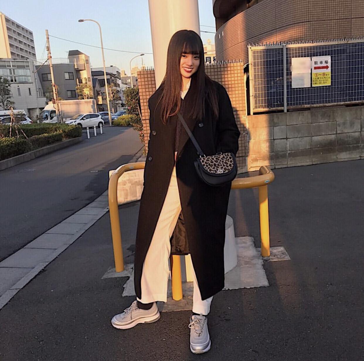 来源:ayanakamachi