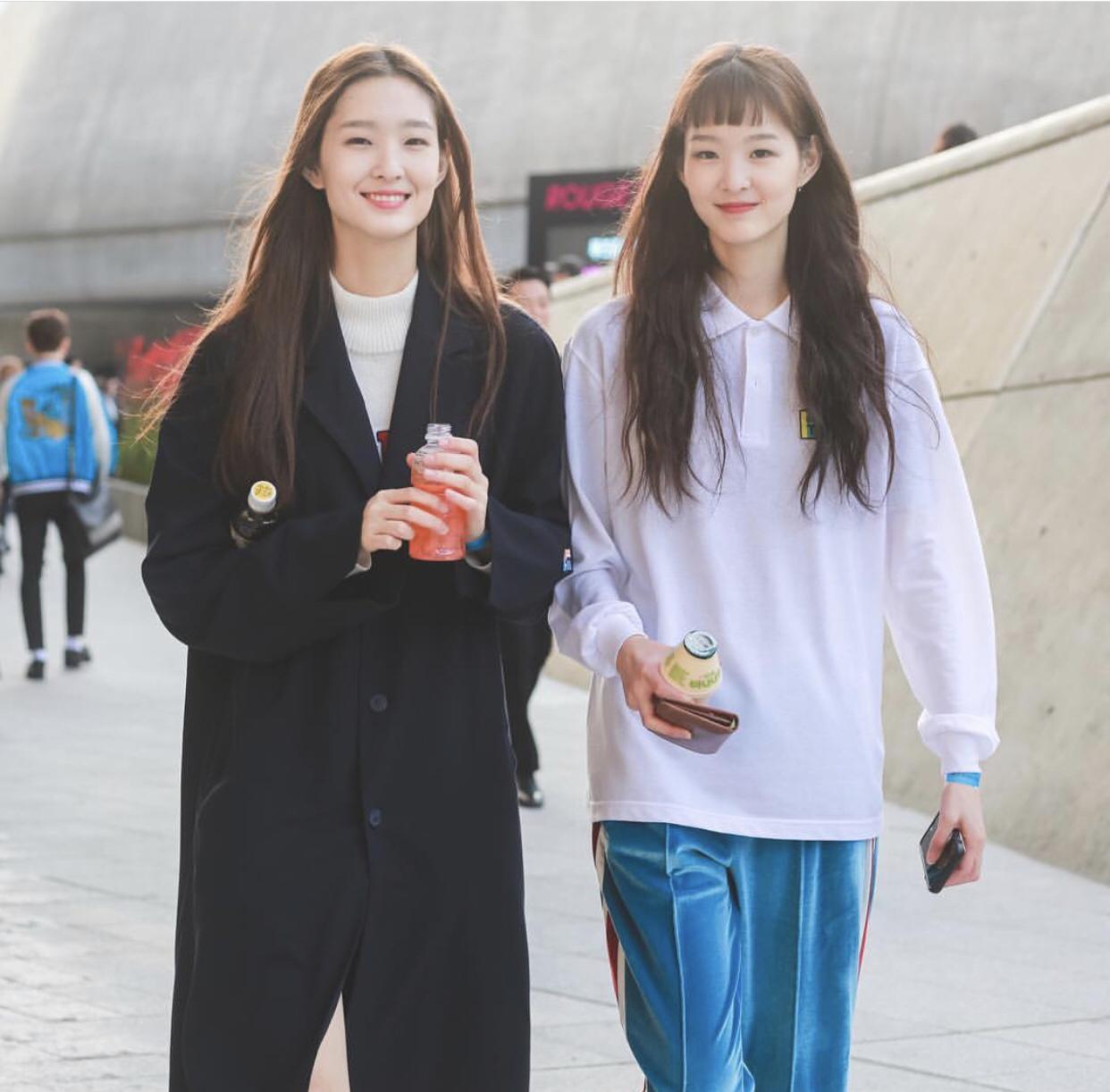 来源:seooooyoo0821 #日韩潮流品牌盘点12.31上新#