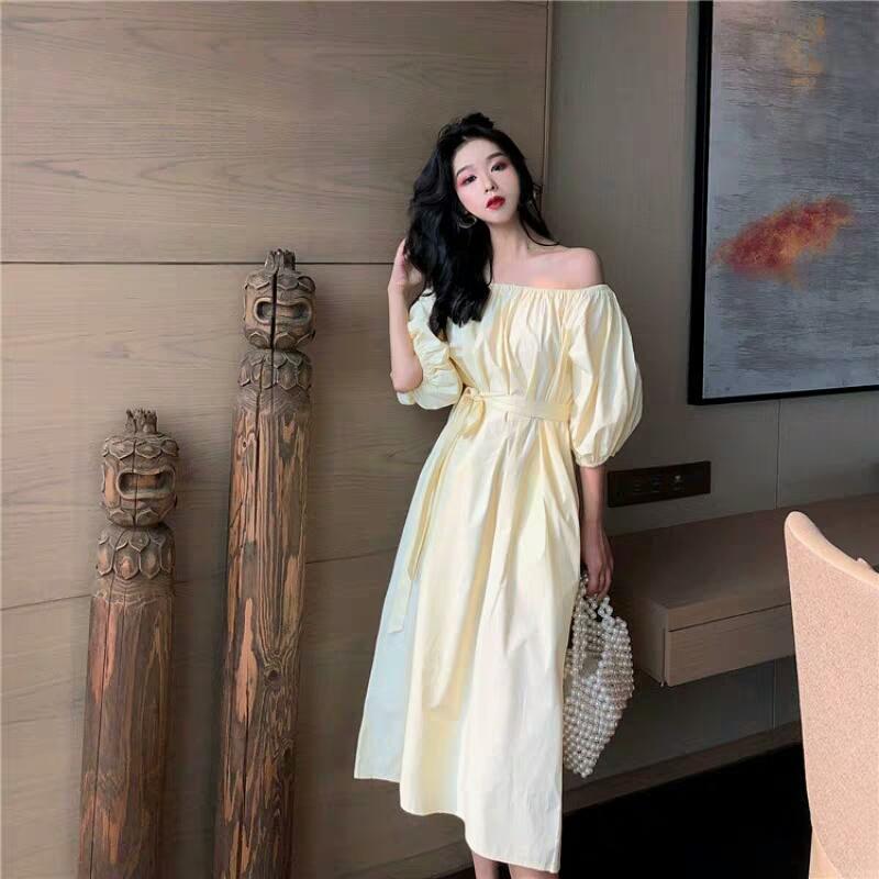 #志玲姐姐的大长腿我也可以有!# 话不多说,请看图^O^~